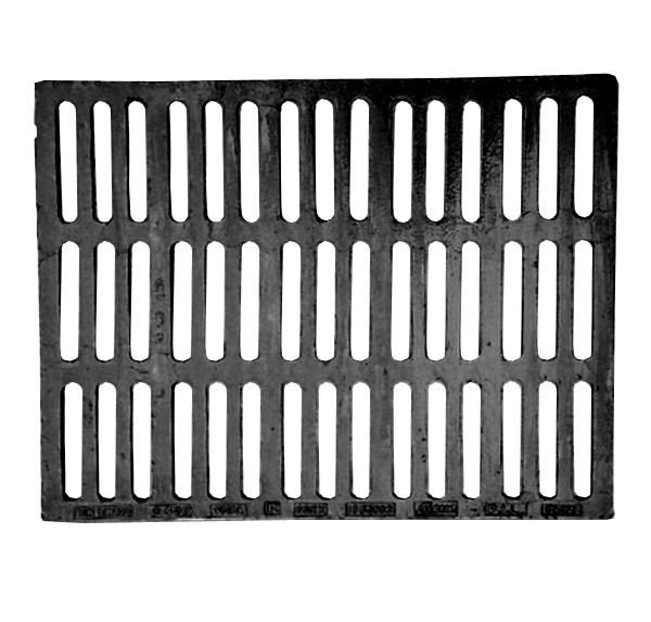 p i l produits industriels lorrains grille rectangulaire plate. Black Bedroom Furniture Sets. Home Design Ideas